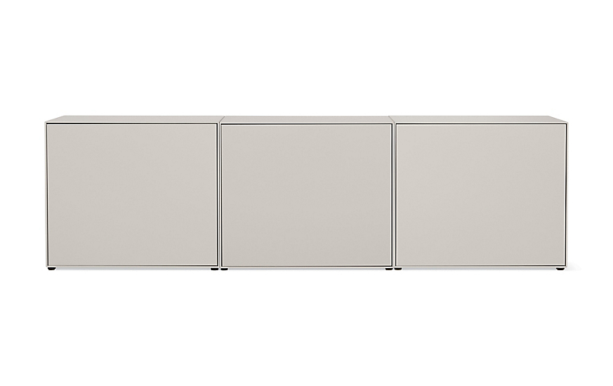 Forma Media Unit by Design Within Reach