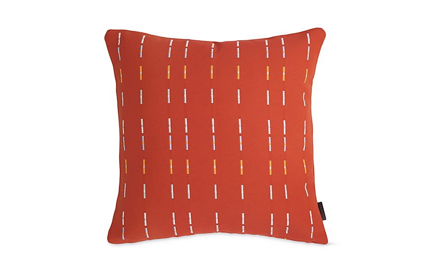 Maharam Outdoor Pillow in Beacon