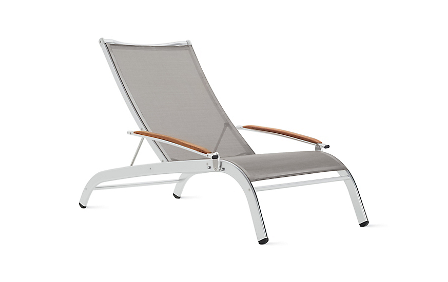 Lucca Lounge Chair