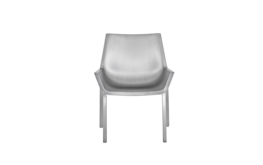 Sezz Side Chair