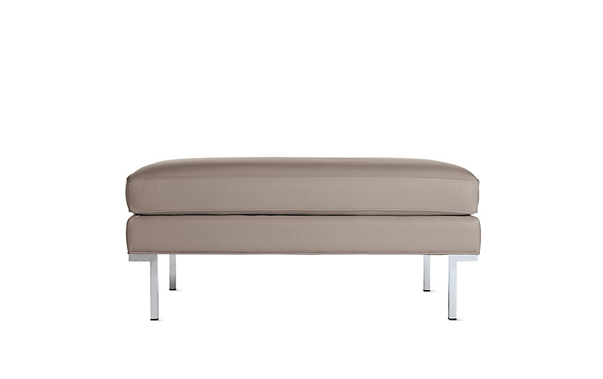 Theatre Sofa Dwr Review Hereo