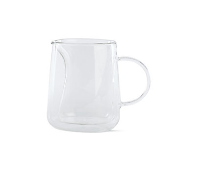 Ichendorf Moment Coffee Jug