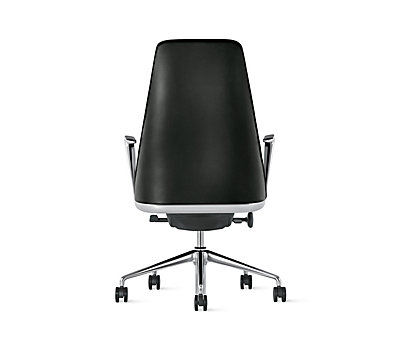 Taper™ Chair