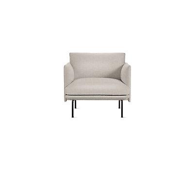 Marvelous Muuto Design Within Reach Creativecarmelina Interior Chair Design Creativecarmelinacom