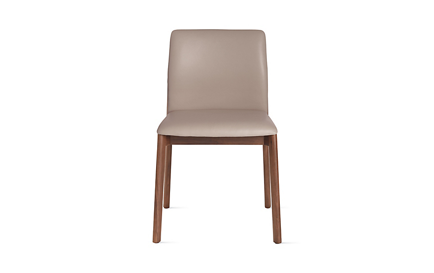Astonishing Contour Chair Creativecarmelina Interior Chair Design Creativecarmelinacom
