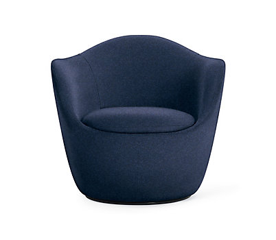 Fine Design Within Reach The Best In Modern Furniture And Ncnpc Chair Design For Home Ncnpcorg
