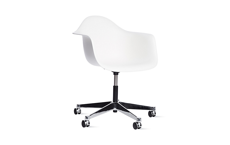 Magnificent Eames Task Chair Ocoug Best Dining Table And Chair Ideas Images Ocougorg