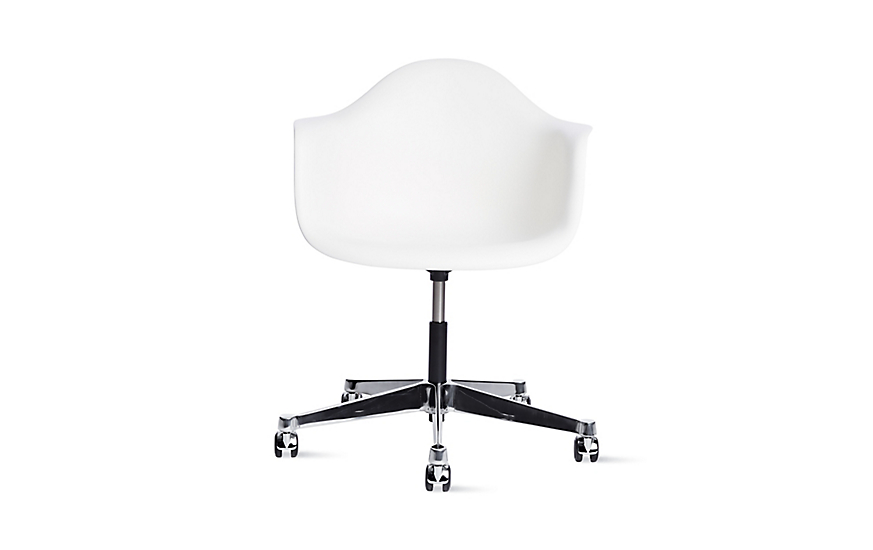 hot sale online c295d 33ee9 Eames® Task Chair