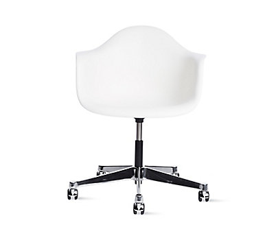 Eames® Task Chair