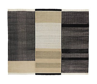 Tres Rug Designed By Nani Marquina