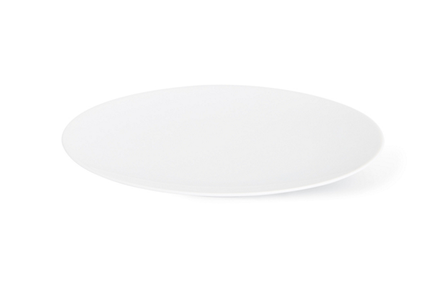 TAC 02 Salad Plate, Set of 6