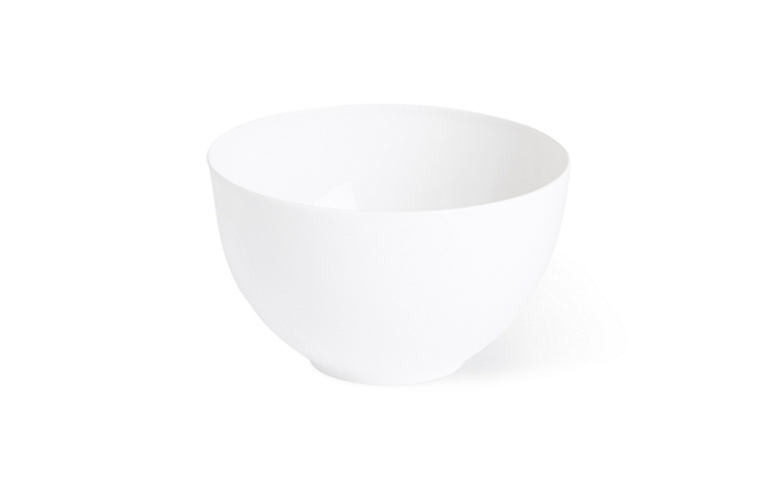 TAC 02 Bowls, Set of 6