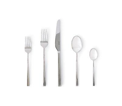 Modern Kitchen Accessories - Design Within Reach