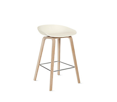 Incredible Modern Dining Room Stools Design Within Reach Short Links Chair Design For Home Short Linksinfo