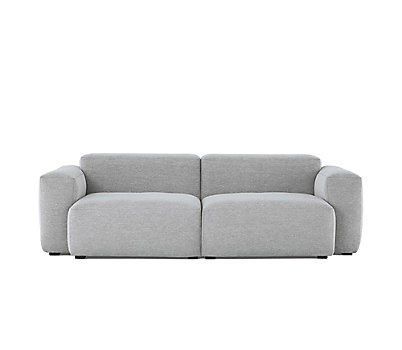 Mags Soft Low 2.5-Seater Sofa