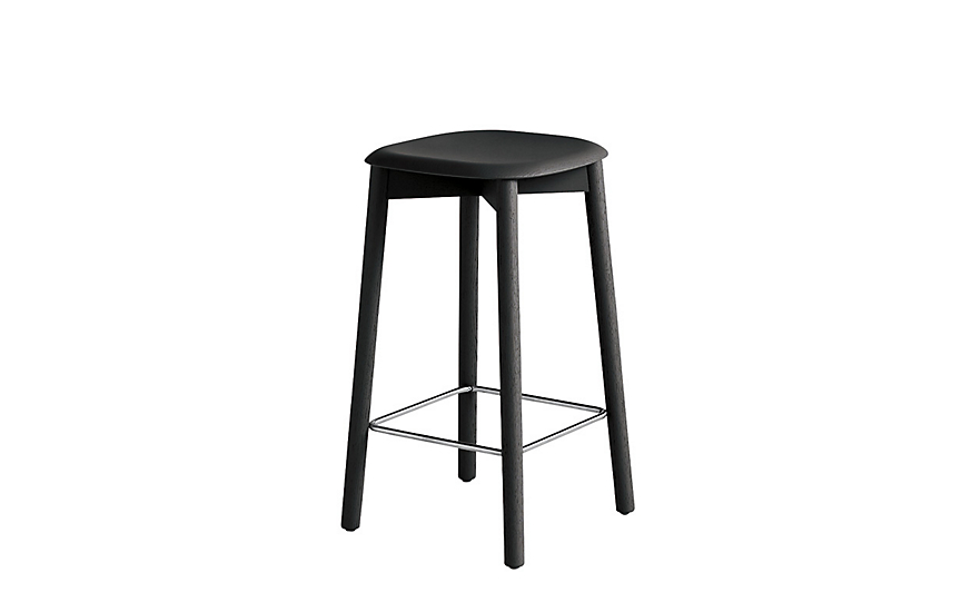 Remarkable Soft Edge 32 Counter Stool Machost Co Dining Chair Design Ideas Machostcouk