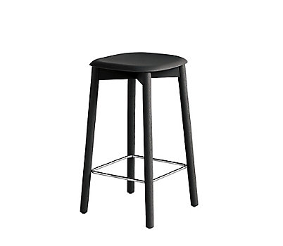 Soft Edge 32 Counter Stool