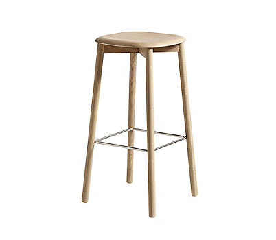 Soft Edge 32 Barstool