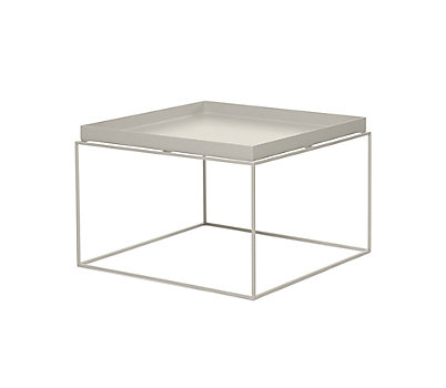 Astonishing Modern Coffee Tables And Accent Tables Design Within Reach Download Free Architecture Designs Remcamadebymaigaardcom