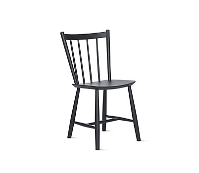 J41 Side Chair