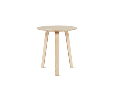 Bella Side Table