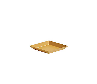 Kaleido Tray, X-Small