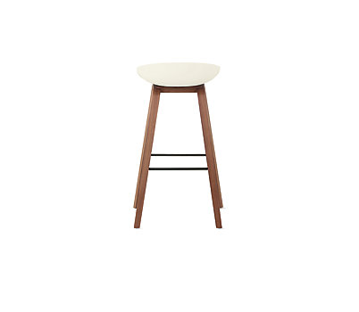 About A Stool 32 Barstool