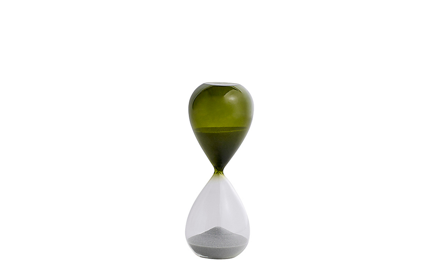 Time Hourglass, Medium (15 minutes)