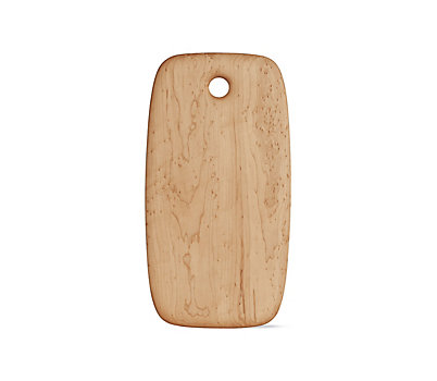 Edward Wohl Cutting Board No. 2