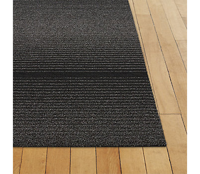 Chilewich Ombre Shag Plus Floor Mat