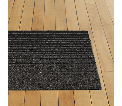 Chilewich Ombre Shag Plus Runner