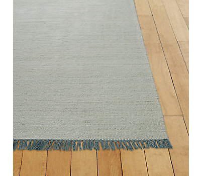 Indra Outdoor-Indoor Rug