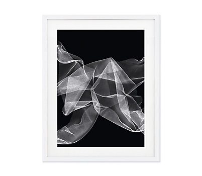 "Permanent Press Editions Print, ""Illusion 4.2"""