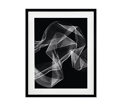 "Permanent Press Editions Print, ""Illusion 4.3"""