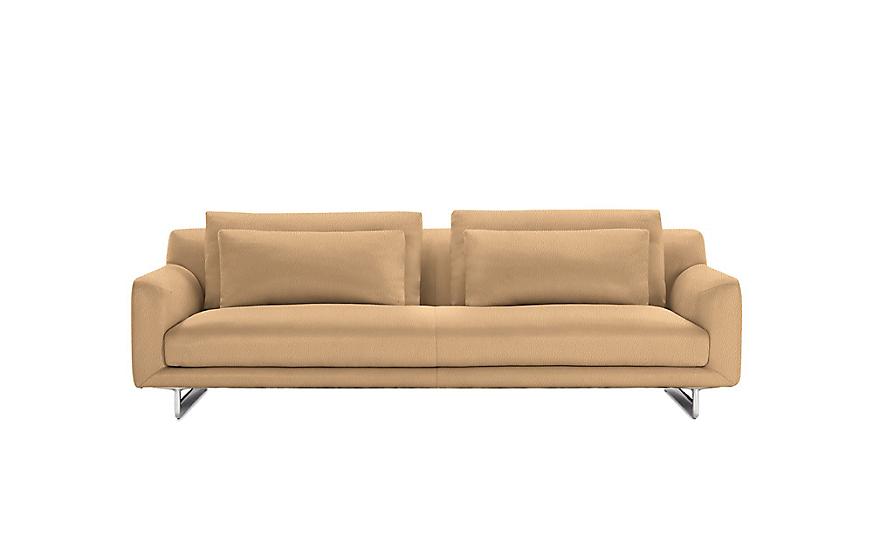 Lecco 93 Sofa Design Within Reach