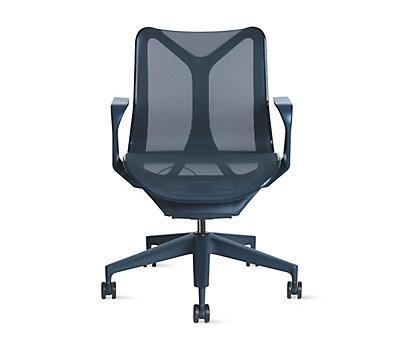 Cosm Chair Herman Miller - Design Within Reach