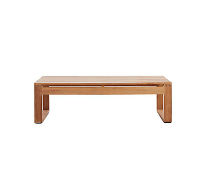 Block Island Coffee Table