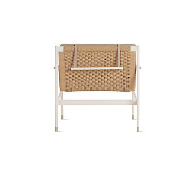 Sommer Lounge Chair