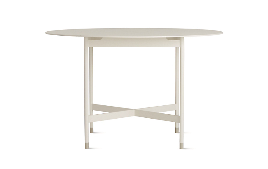 Sommer Round Dining Table