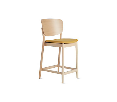 Valencia Counter Stool