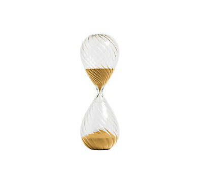 Time Hourglass, XXL (90 Minutes)