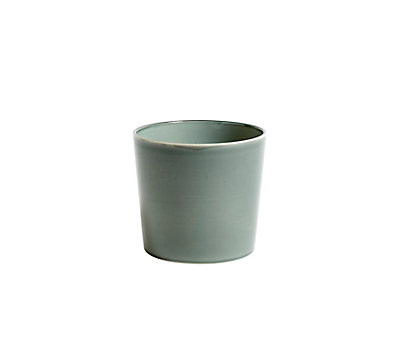 Botanical Family Pot, Large