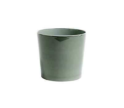 Botanical Family Pot, X-Large