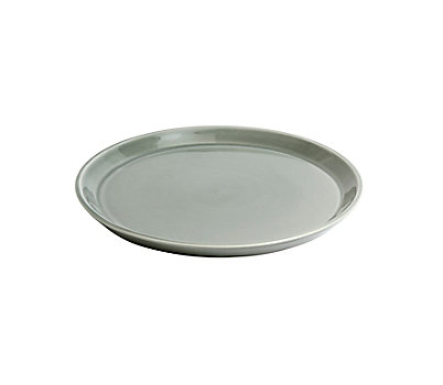 Botanical Family Saucer, X-Large