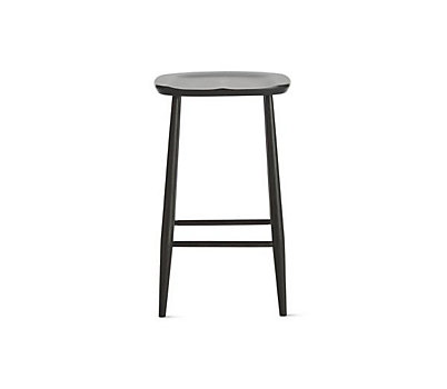 Originals Counter Stool