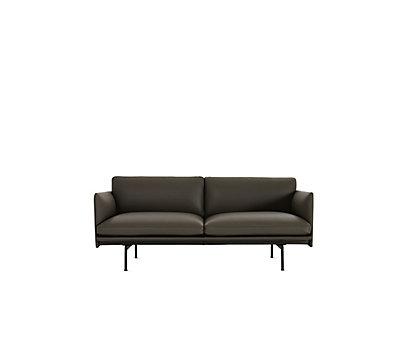 Superb Muuto Design Within Reach Creativecarmelina Interior Chair Design Creativecarmelinacom