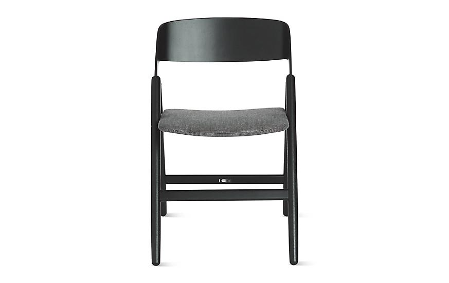 Surprising Narin Folding Chair Seat Pad Uwap Interior Chair Design Uwaporg
