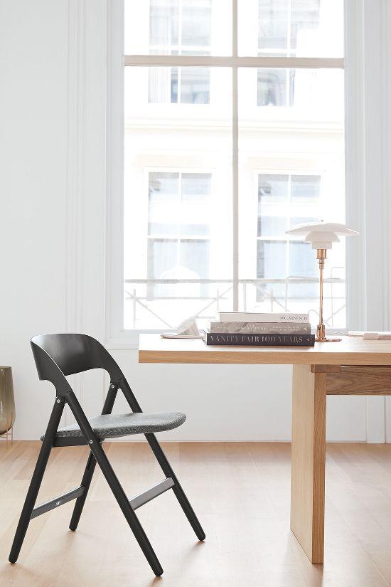 Pleasant Narin Folding Chair Seat Pad Uwap Interior Chair Design Uwaporg