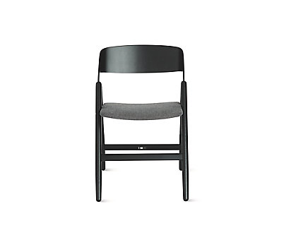 Narin Folding Chair Seat Pad