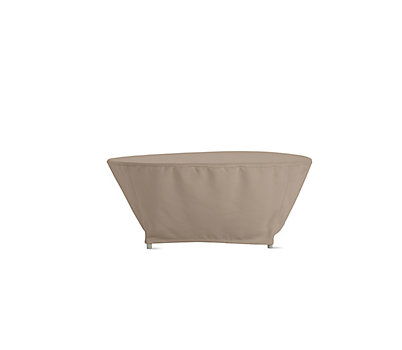 Sommer Outdoor Furniture Cover, Coffee Table